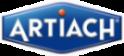 logo Artiach